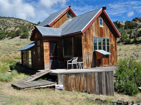 small rustic mountain cabins basic rustic cabin plans