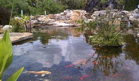 Landscape Rock Ocala Fl Large Unit Retaining Wall Blocks Garden Supplies Ocala Fl