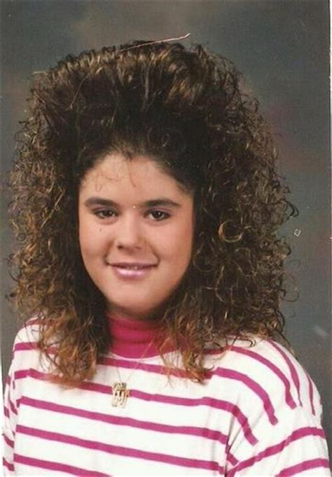worldwide interweb category worst celebrity hairdos of all time 80s hair styles that are guaranteed to make you cringe