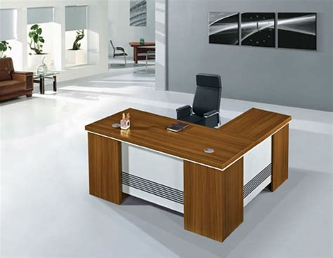 Small Office Table by Small Office Table Design Home Design
