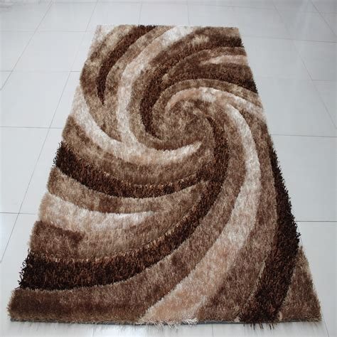 spaghetti rug selling new design polyester spaghetti carpet view spaghetti carpet sun decor product