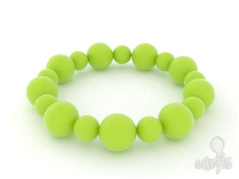 Eyepin Bahan Gelang Dan Kalung jual teether silikon bentuk gelang kalung dan pendant bahan aman bebas bpa ibuhamil