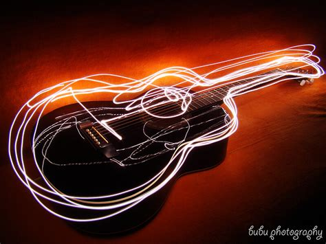 light painting photography ideas 22 spectacular light painting photography ideas for beginners