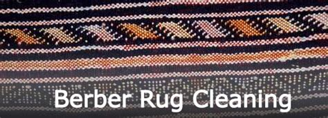 rug cleaning orlando berber rug cleaning instadry clean organic
