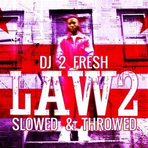 guns n roses shy glizzy mp3 download shy glizzy law 2 slowed n throwed hosted by dj 2 fresh