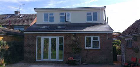 garden wall cost calculator loft conversions house extensions in essex southend