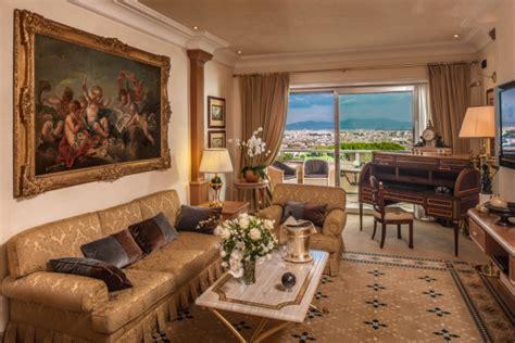 suite rome rome italy europe rome cavalieri a waldorf astoria resort hotel rome from