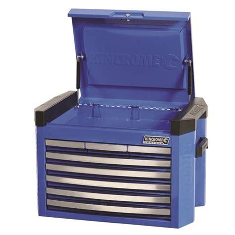 kincrome 3 drawer tool chest contour 174 tool chest 328 piece 1 4 quot 3 8 quot 1 2 quot square