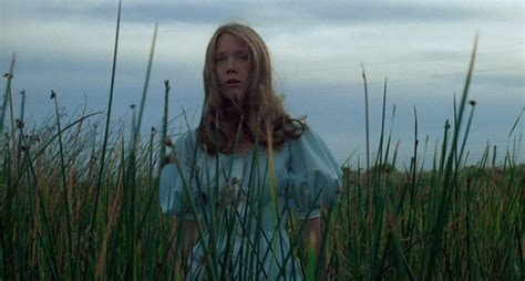 what are the sunglasses sissy spacek wears in bloodline style inspiration from 5 movies blue is in fashion this year