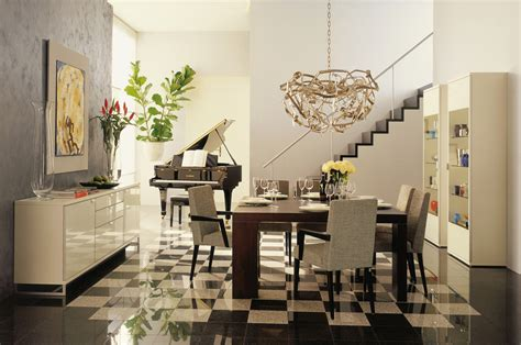 awesome dining rooms from hulsta hulsta dining room designs 6 stylehomes net