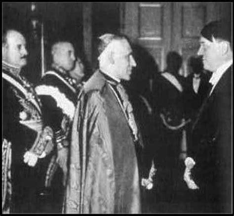 Hitler Born Catholic | truth zone forum catholic whores 1 3