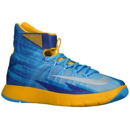 hyper zoom basketball shoes nike zoom hyper rev nike zoom hyper rev s