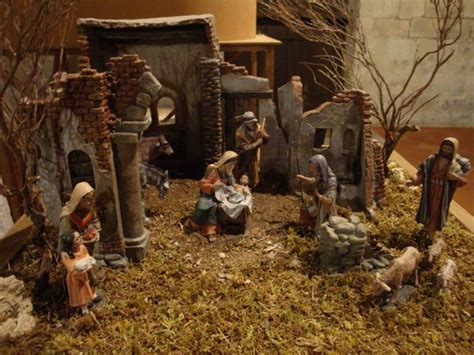 best christmas crib design 67 best images about pesebres biblicos on amigos iron gates and guadalajara