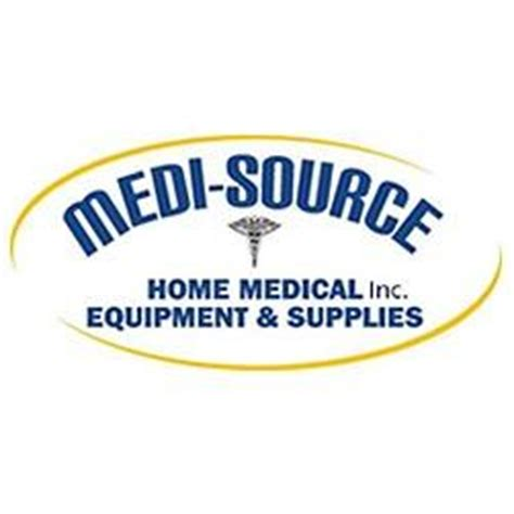 medi source home inc 1 photos home health care