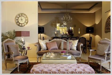 sitting room eclectic living room other metro by d a house in hazmiyeh lebanon eclectic living room