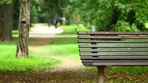 Natural Wood Garden Bench » Home Design 2017