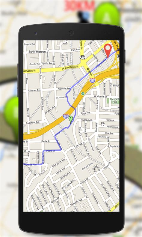 gps map appstore for android gps navigation map direction appstore for
