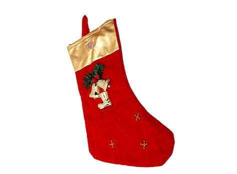 stocking designs yule stockings related keywords suggestions yule