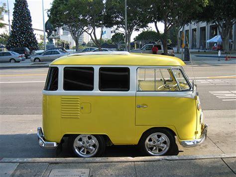 volkswagen kombi mini that rulez mini vw bus