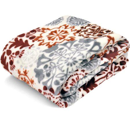 Better Homes And Gardens Throws by Better Homes And Gardens Royal Plush Throw Blanket