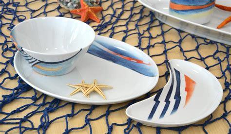 tavole di maree estate in tavola gallery