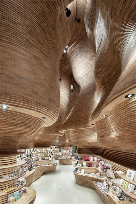 national museum  qatar  koichi takada architects