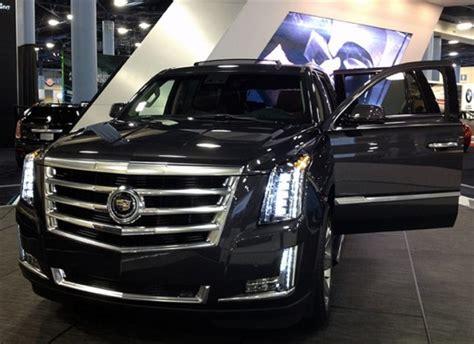 2015 luxury trucks lifestyle best luxury trucks 2016 genesis international