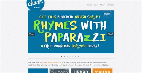 best websites for free fonts 22 best websites to free fonts simplefreethemes