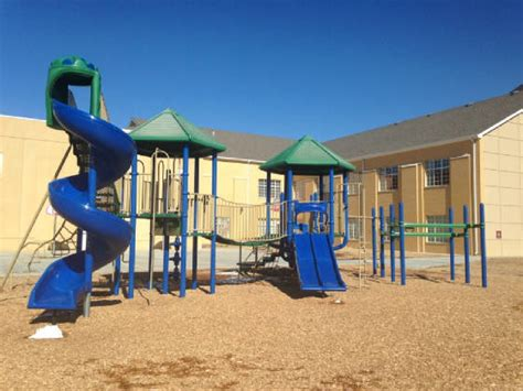 swing sets kansas city products recreation installations llc