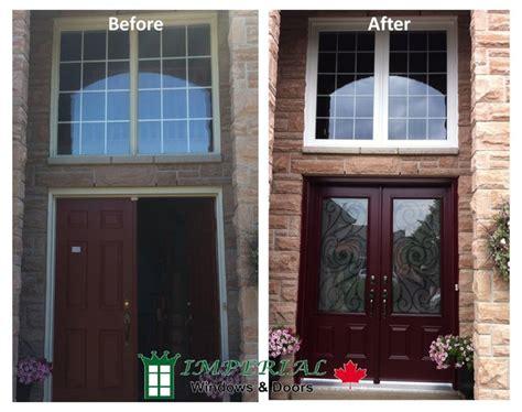 windows and doors toronto imperial windows and doors windows doors installation