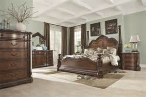 Martini Suite Bedroom Set bedroom furniture home living furniture blog