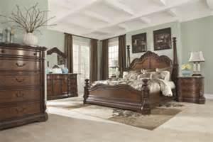 ledelle poster bedroom set bedroom furniture home living furniture blog