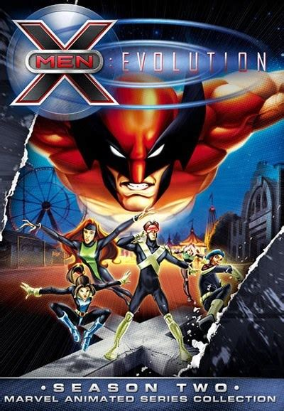dramanice x man watch x men evolution season 3 episode 11 x23 english
