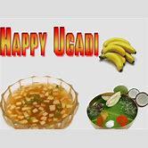 ugadi-festival-hd
