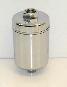 filtri rubinetto acqua filtro acqua filtro per bagno doccia rubinetto set filtro
