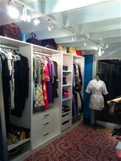 ikea billy wardrobe 1000 images about ikea closets on ikea