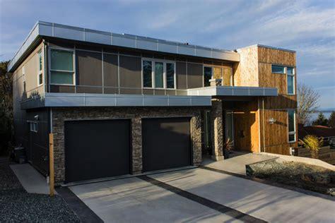 new home design options 10 decorative cement board ideas