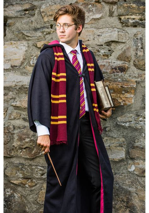 harry potter costume deluxe harry potter costume