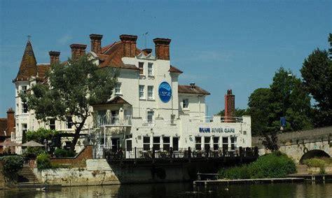 thames hotel maidenhead the thames riviera hotel blue river caf 233 maidenhead