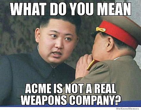 Kim Jong Un Snickers Meme - funniest kim jong un memes and pictures