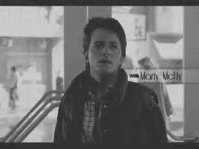 michael j fox marty mcfly michael j fox marty mcfly hd wallpapers desktop and
