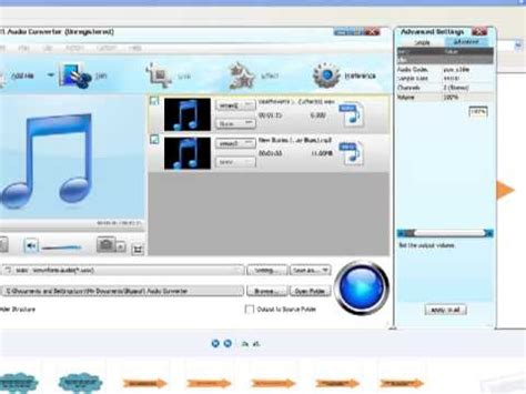 download qcp to mp3 converter qcp converter fast convert qcp files to mp3 wav wma