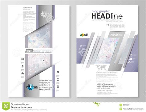 blogger templates for graphic design healthcare and medical website template layout royalty