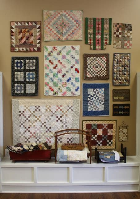Temecula Quilt Show by 1000 Ideas About Doll Quilt On Quilting Ideas