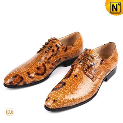mens designer shoes designer lace up dress shoes for cw763084