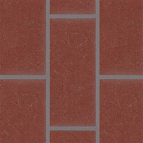 solid pattern vinyl flooring brick pattern vinyl flooring 187 patterns gallery