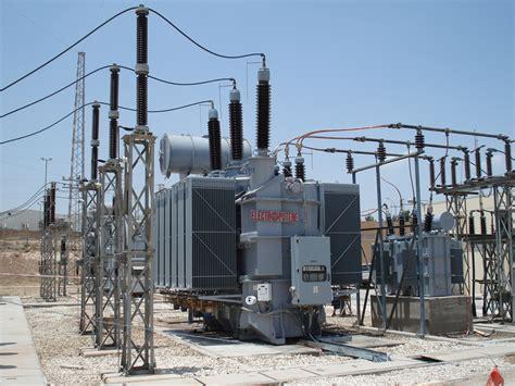 hyundai power transformer power transformers electroputere