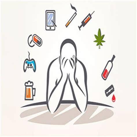 imagenes impactantes sobre adicciones adicciones