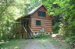 pin by blue ridge vacation cabins ashemore luxury