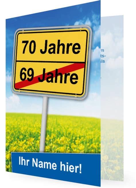 Hochzeit 70 Jahre by Einladungskarten 70 Geburtstag Familieneinladungen De